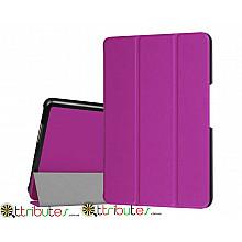 Чехол Asus Zenpad Z8s Z582kl 8.0 Moko ultraslim purple