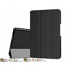 Чехол Asus Zenpad Z8s Z582kl 8.0 Moko ultraslim black