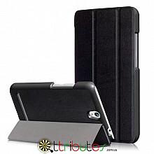 Чохол Аsus ZenPad C Z171 7.0 Moko ultraslim black