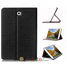 Чехол Samsung galaxy tab S2 9.7 sm-t810 t813 t815 t819 Fashion book black