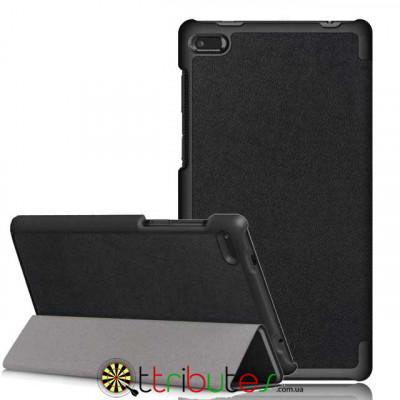 Чехол Lenovo Tab 4 TB-7304i 7.0 Moko ultraslim Essential black