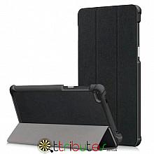 Чехол Lenovo Tab 4 TB-7504X 7.0 Moko ultraslim black