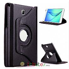 Чехол Samsung Galaxy Tab S2 8.0 T710 t713 t715 t719 black 360 градусов