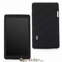 Чехол HUAWEI MediaPad T3 7 bg2 w09 Silicone black