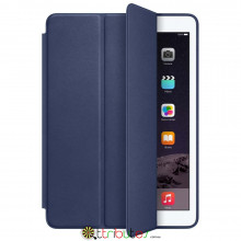 ЧохолApple iPad Pro 12.9 Smart cover (High Copy) dark blue