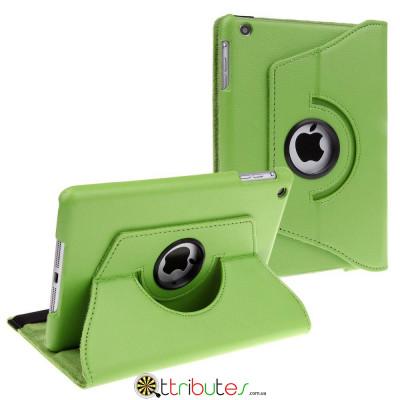 Чохол iPad mini 5 7.9 2019 360 градусов apple green