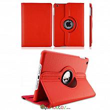 Чехол iPad mini 5 7.9 2019 360 градусов red
