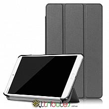 Чехол HUAWEI MediaPad M3 8.4 BTV-W09 DL09 Moko ultraslim black
