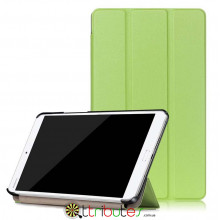 Чехол HUAWEI MediaPad M3 8.4 BTV-W09 DL09 Moko ultraslim apple green