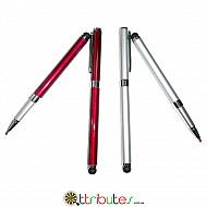 Stylus pen ручка і стилус для планшетів