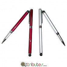 Stylus pen ручка и стилус для планшетов