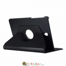 Чехол Samsung Galaxy Tab S4 10.5 sm-t835 t830 black 360 градусов