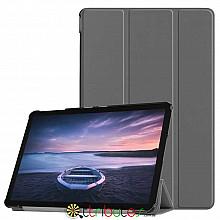 Чохол Samsung Galaxy Tab S4 10.5 sm-t835 t830 Moko ultraslim gray
