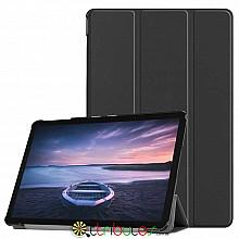 Чохол Samsung Galaxy Tab S4 10.5 sm-t835 t830 Moko ultraslim black