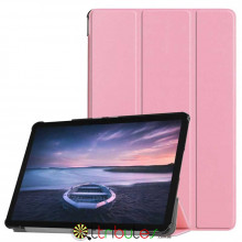Чохол Samsung Galaxy Tab S4 10.5 sm-t835 t830 Moko ultraslim pink