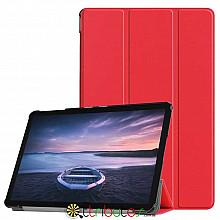 Чохол Samsung Galaxy Tab S4 10.5 sm-t835 t830 Moko ultraslim red