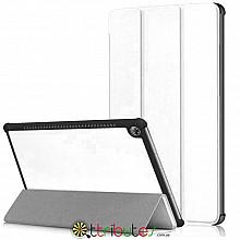 Чехол HUAWEI MediaPad M5 Pro 10.8 Moko ultraslim white