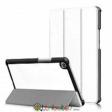 Чохол HUAWEI MediaPad M5 8.4 Moko ultraslim white