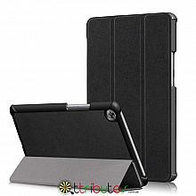 Чехол HUAWEI MediaPad M3 8.0 lite Moko ultraslim black
