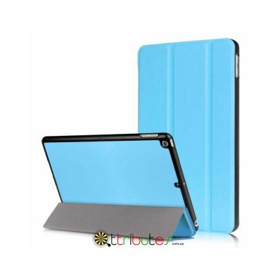 Чехол iPad Air 2 Moko ultraslim sky blue