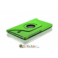 Чохол Samsung Galaxy Tab S 8.4 SM-T700, T705 apple green 360 градусов