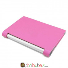 Чехол Lenovo YOGA 2 tablet 8 830f Lenovo book cover pink