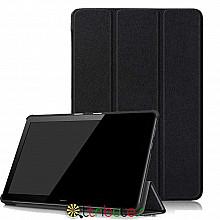 Чохол HUAWEI MediaPad T5 10 Moko ultraslim black