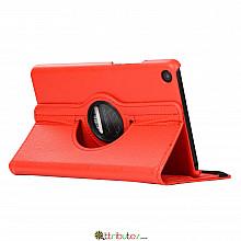 Чехол Xiaomi Mi Pad 4 8.0 red 360 градусов