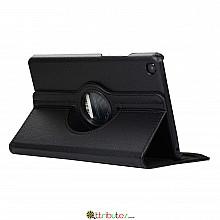 Чехол Xiaomi Mi Pad 4 8.0 black 360 градусов
