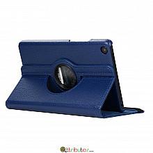 Чехол Xiaomi Mi Pad 4 8.0 dark blue 360 градусов