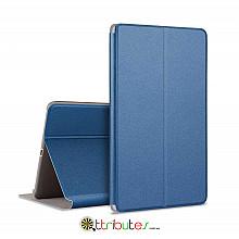 Чехол Xiaomi Mi Pad 4 8.0 Fashion book dark blue