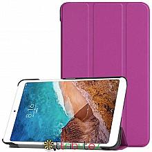 Чехол Xiaomi Mi Pad 4 8.0 Moko ultraslim purple
