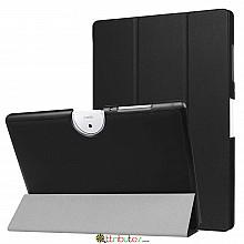 Чехол Acer Iconia One 10 B3-A40, B3-A42 Moko ultraslim black