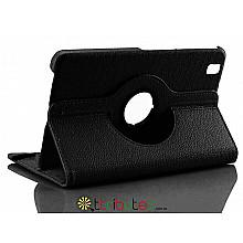 Чехол Samsung Galaxy TabPro 8.4 T320, T321, T325 360 градусов black