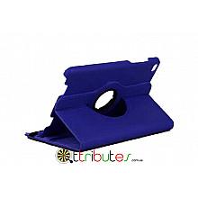 Чохол Xiaomi Mi Pad 2 7.9 dark blue 360 градусов