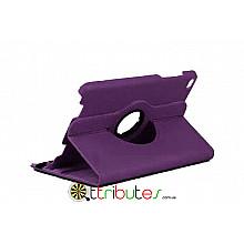 Чохол Xiaomi Mi Pad 2 7.9 purple 360 градусов