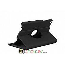 Чохол Xiaomi Mi Pad 2 7.9 360 градусов black