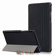 Чехол Lenovo Tab E7 TB-7104I Moko ultraslim black