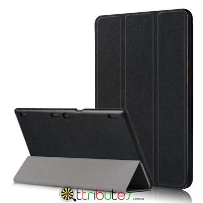 Чохол Lenovo tab 3 10 Business TB X70 F Moko ultraslim black
