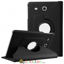 Чехол Samsung Galaxy tab A 7.0 SM-T280 t285 black 360 градусов