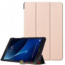 Чохол Samsung Galaxy tab a 10,1 t580 t585 Moko ultraslim gold