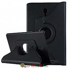 Чохол Samsung Galaxy Tab A 10.5 t590 t595 black 360 градусов
