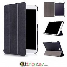 Чохол Samsung galaxy tab S2 8.0 sm-t710 t713 t715 t719 Moko ultraslim black
