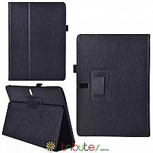 Чохол Samsung Galaxy Tab S 10.5 T800, T805 Classic book cover black