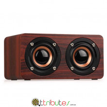 Multifunction sound box  Bluetooth колонка