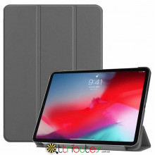 Чохол Apple iPad Pro 11 2018 Moko ultraslim grey