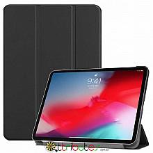 Чохол iPad Pro 11 2018 Moko ultraslim black
