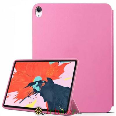 Чохол Apple iPad Pro 11 2018 Smart cover (High Copy) pink