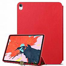 Чохол Apple iPad Pro 11 2018 Smart cover (High Copy) red