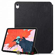 Чехол Apple iPad Pro 11 2018 Smart cover (High Copy) black
